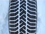 Pneumatiky Pirelli WINTER 190 SNOWCONTROL SERIE III 165/70 R14 81T