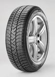 Pneumatiky Pirelli WINTER 190 SNOWCONTROL SERIE III 205/55 R16 91H