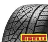 Pneumatiky Pirelli WINTER 210 SOTTOZERO 235/45 R17 94H