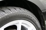 Pneumatiky Pirelli WINTER 210 SOTTOZERO SERIE II 205/55 R16 91H