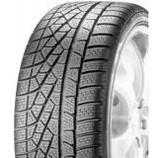 Pneumatiky Pirelli WINTER 210 SOTTOZERO SERIE II 235/55 R18 104H XL