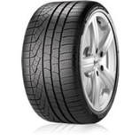 Pneumatiky Pirelli WINTER 210 SOTTOZERO SERIE II RUN FLAT 245/50 R18 100H  TL