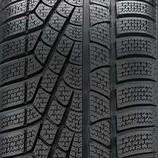 Pneumatiky Pirelli WINTER 240 SOTTOZERO 255/40 R19 100V XL