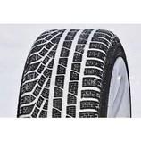 Pneumatiky Pirelli WINTER 240 SOTTOZERO SERIE II 215/45 R18 93V XL TL