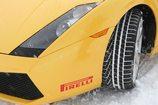 Pneumatiky Pirelli WINTER 240 SOTTOZERO SERIE II 235/45 R18 98V