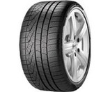 Pneumatiky Pirelli WINTER 240 SOTTOZERO SERIE II 235/50 R17 96V
