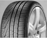 Pneumatiky Pirelli WINTER 240 SOTTOZERO SERIE II 245/50 R18 100V