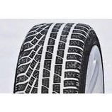 Pneumatiky Pirelli WINTER 240 SOTTOZERO SERIE II 265/35 R20 99V XL TL