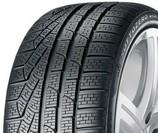 Pneumatiky Pirelli WINTER 270 SOTTOZERO SERIE II 245/35 R20 95W XL