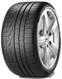 Pneumatiky Pirelli WINTER 270 SOTTOZERO SERIE II 335/30 R20 104W