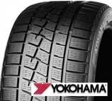 Pneumatiky Yokohama V902 225/65 R16 100H
