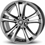Alu kola Brock RC17 CS 7x16 5x114 ET38