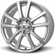 Alu kola Brock RC25 KS 7.5x17 5x112 ET51