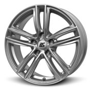 Alu kola Brock RC27 KS 6.5x17 5x112 ET43