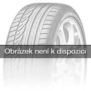 Pneumatiky Goodyear WRL HP ALL WEATHER ROF 255/55 R19 111V XL TL