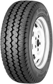 Pneumatiky Barum OR56 195/70 R15 97T RFD