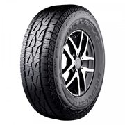 Pneumatiky Bridgestone AT001 255/70 R16 111H  TL