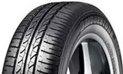 Pneumatiky Bridgestone B250 195/65 R16 92V  TL