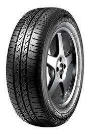 Pneumatiky Bridgestone B250