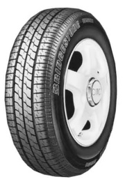 Pneumatiky Bridgestone B391 185/65 R14 86H