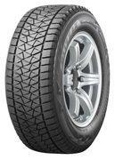 Pneumatiky Bridgestone Blizzak DM-V2 235/55 R18 100T  TL