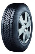 Pneumatiky Bridgestone Blizzak W810 205/75 R16 110R  TL