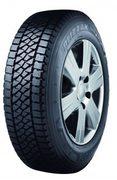 Pneumatiky Bridgestone Blizzak W810 225/75 R16 121T C TL