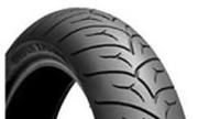Pneumatiky Bridgestone BT 002 F STREET 120/70 R17 58W