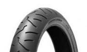 Pneumatiky Bridgestone BT 014 F 110/70 R17 54W