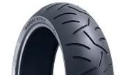 Pneumatiky Bridgestone BT 014 R
