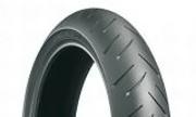Pneumatiky Bridgestone BT 015 FG