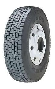 Pneumatiky Bridgestone BT-016R