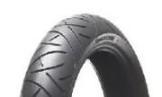 Pneumatiky Bridgestone BT 021 F 110/80 R18 58W