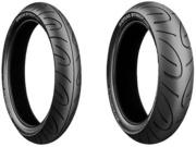 Pneumatiky Bridgestone BT090 150/60 R17 66H  TL