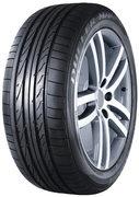 Pneumatiky Bridgestone D sport