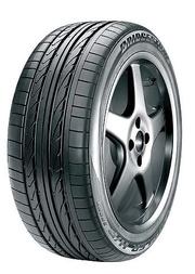 Pneumatiky Bridgestone D sport RFT 255/50 R19 107V XL