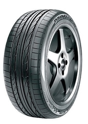 Pneumatiky Bridgestone D sport RFT 275/40 R20 106W XL