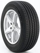 Pneumatiky Bridgestone D400 235/60 R17 102V  TL