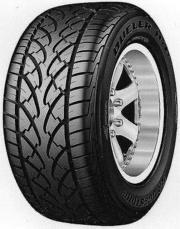 Pneumatiky Bridgestone D680 H/P 245/70 R16 107H