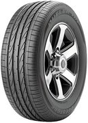 Pneumatiky Bridgestone DUELER H/P SPORT 255/45 R19 100V  TL