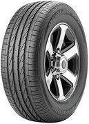 Pneumatiky Bridgestone DUELER H/P SPORT 255/60 R18 108W  TL