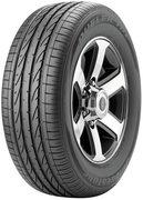 Pneumatiky Bridgestone DUELER H/P SPORT RFT 225/50 R17 94H  TL