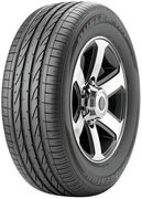 Pneumatiky Bridgestone DUELER H/P SPORT RFT