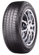 Pneumatiky Bridgestone ECOPIA EP150 175/60 R16 82H  TL