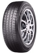 Pneumatiky Bridgestone ECOPIA EP150 185/55 R16 87H XL TL