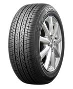 Pneumatiky Bridgestone ECOPIA EP25 175/65 R14 82T  TL