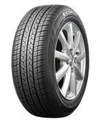 Pneumatiky Bridgestone ECOPIA EP25 185/60 R16 86H  TL