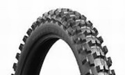 Pneumatiky Bridgestone ED 663 90/90 R21 54R