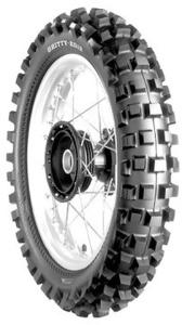 Pneumatiky Bridgestone ED12