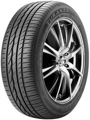 Pneumatiky Bridgestone ER300 205/50 R17 89W